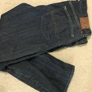 Men's Lucky Brand Jeans 👖